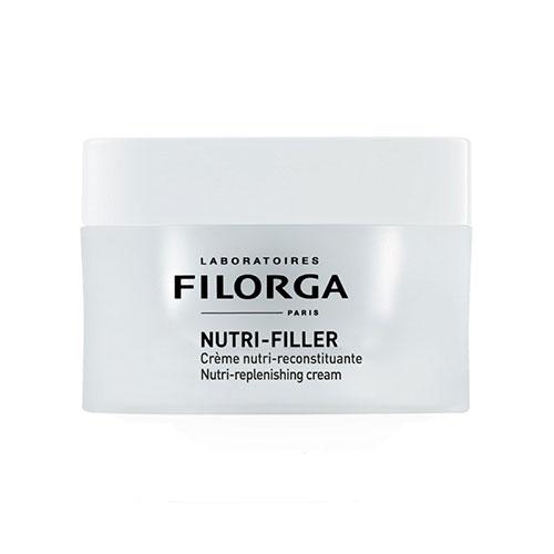 Filorga Nutri-Filler Creme Nutritivo 50ml - Pharma Scalabis