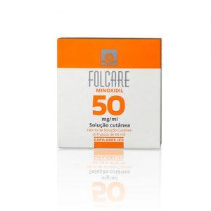 folcare-minoxidil-60ml