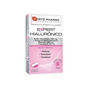 fortepharma-expert-hialuronico