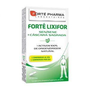 fortepharma-lixifor