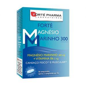 fortepharma-magnesio-marinho