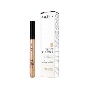galenic-teint-lumiere-pincel-corrector