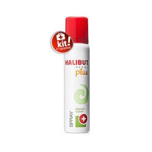 halibut-derma-spray