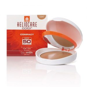 heliocare-50-compacto-spf50-claro