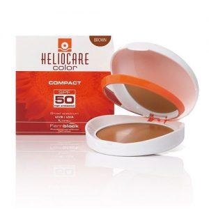 heliocare-50-compacto-spf50-escuro