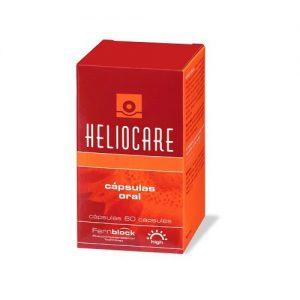 heliocare-60caps