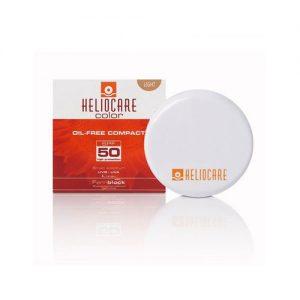 heliocare-oil-free-compacto-spf50-claro