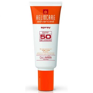 heliocare-spray-fps50-200ml