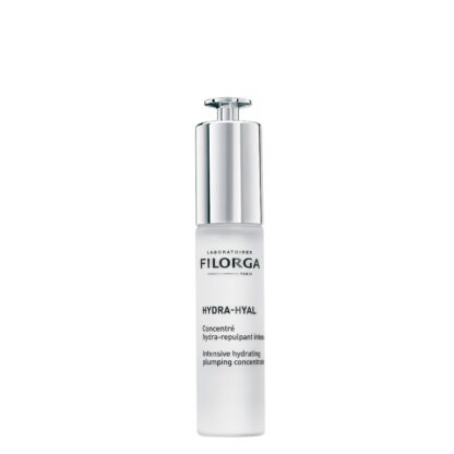 Filorga Hydra-Hyal Sérum Hidratante 30 ml