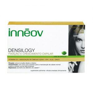 inneov-densiology-60capsulas
