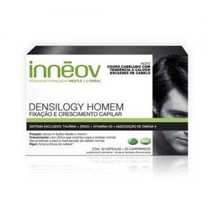 inneov-densiology-homem-60comprimidos