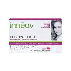 inneov-pre-hialuronico-30comprimidos