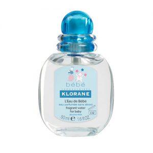klorane-bebe-agua-colonia