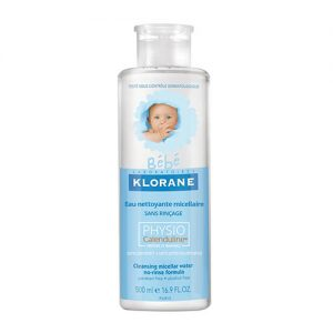klorane-bebe-agua-limpeza-micelar