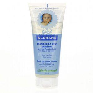 klorane-bebe-champo-200ml
