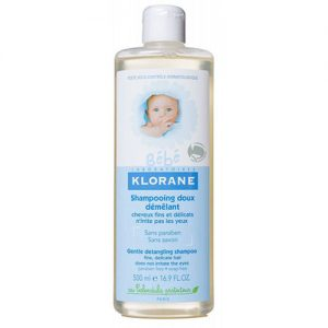 klorane-bebe-champo-500ml