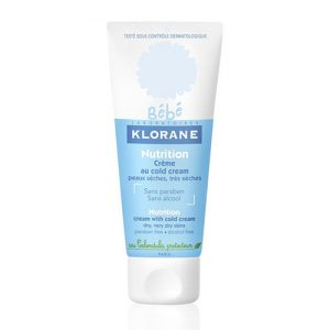 klorane-bebe-creme-cold-cream-125ml