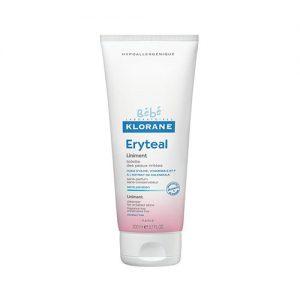 klorane-bebe-eryteal-linimento-200ml