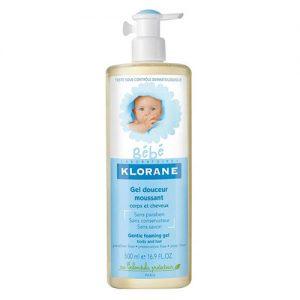 klorane-bebe-gel-corpo-cabelo-500ml