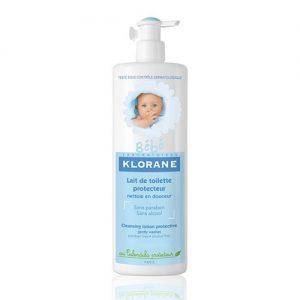 klorane-bebe-leite-hidratante-500ml