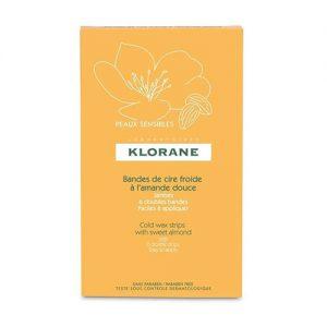 klorane-cera-depilatoria-corpo