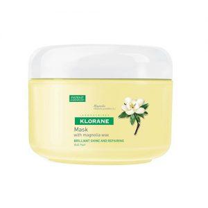 klorane-magnolia-mascara