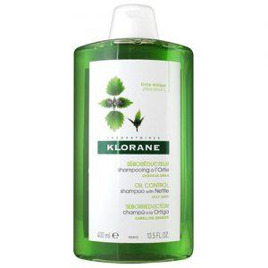 klorane-ortiga-branca-champo-400ml