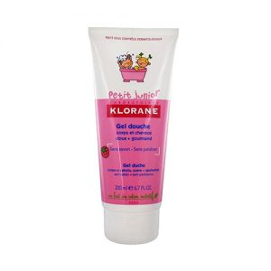 klorane-petit-junior-framboesa-gel-duche-200ml