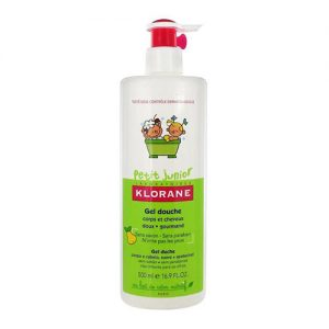 klorane-petit-junior-pera-500ml