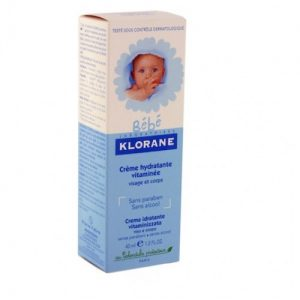 klorane_bebe_creme_vitaminado-40ml
