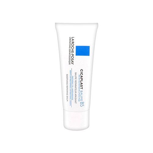 La Roche Posay Cicaplast Baume B5 40 ml - Pharma Scalabis