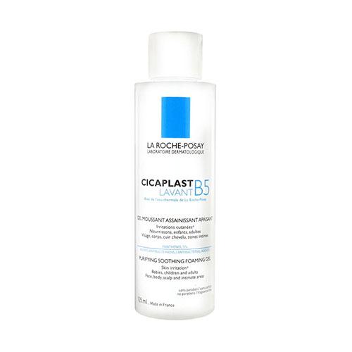 La Roche Posay Cicaplast Gel Lavante 200 ml - Pharma Scalabis
