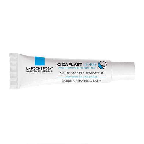 La Roche Posay Cicaplast Lábios 7,5 ml - Pharma Scalabis