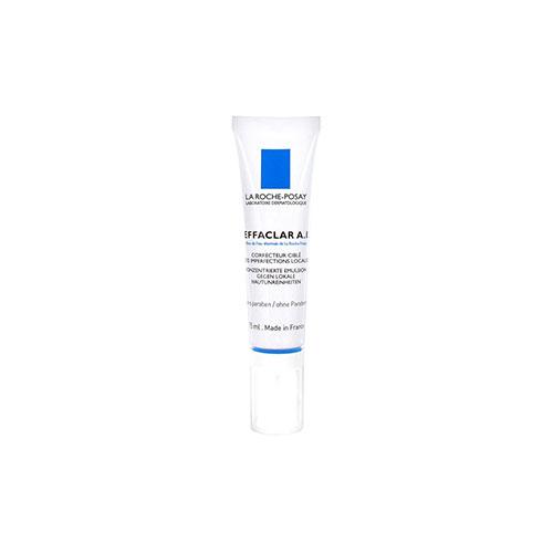 La Roche Posay Effaclar A.I. 15 ml - Pharma Scalabis