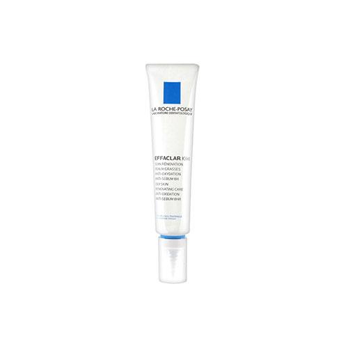 La Roche Posay Effaclar K (+) 30 ml - Pharma Scalabis