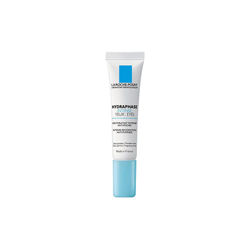 La Roche Posay Hydraphase Intenso Olhos 15 ml - Pharma Scalabis