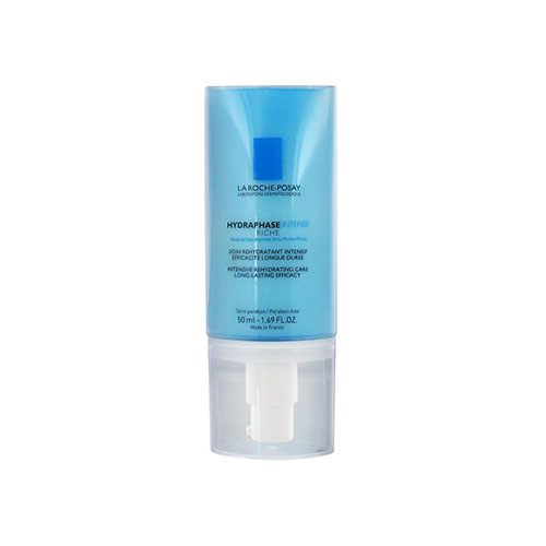La Roche Posay Hydraphase Intenso Rico 50 ml - Pharma Scalabis