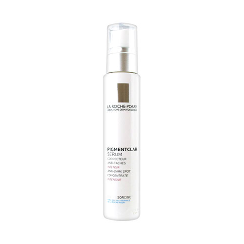 La Roche Posay Pigmentclar Sérum Anti-Manchas 30 ml - Pharma Scalabis