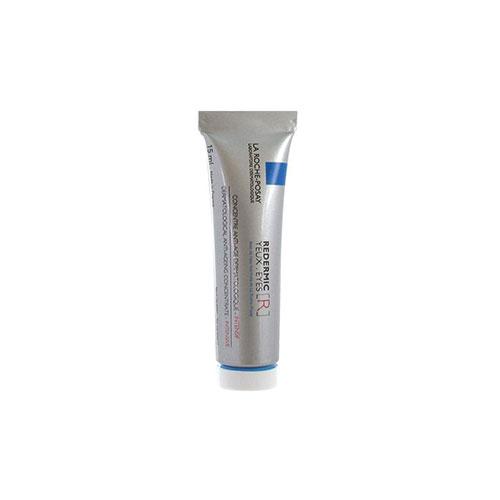 La Roche Posay Redermic R Olhos 15 ml - Pharma Scalabis