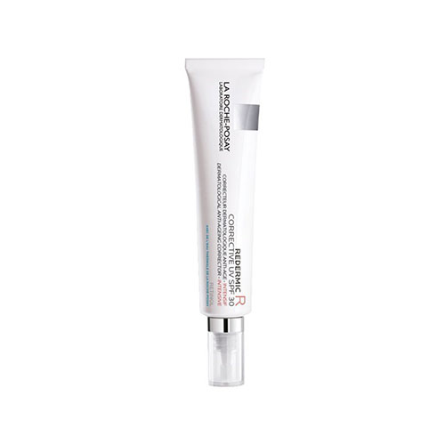 La Roche Posay Redermic R Crem UV SPF30 40 ml - Pharma Scalabis