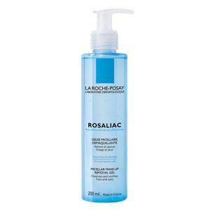 La Roche Posay Rosaliac Micelar Desmaquilhante 200 ml - Pharma Scalabis