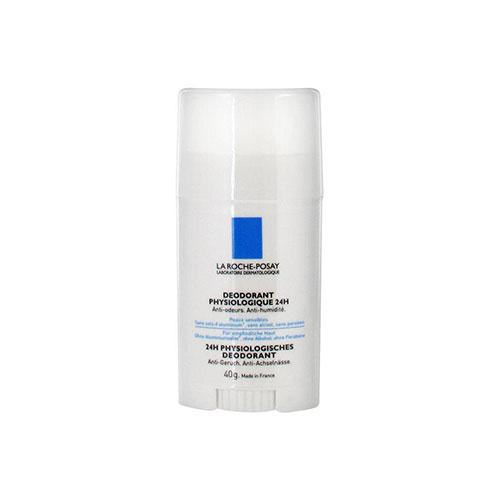 La Roche Posay Desodorizant Stick 50 ml - Pharma Scalabis