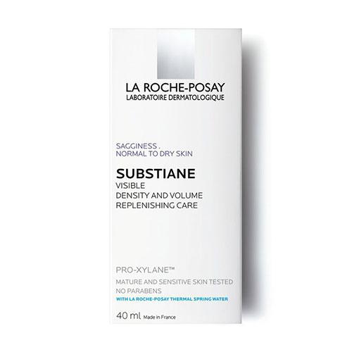 La Roche Posay Substiane Creme 40 ml - Pharma Scalabis