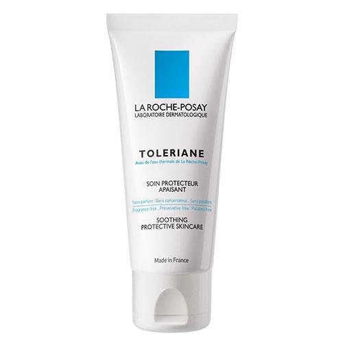 La Roche Posay Toleriane Creme Calmante 40 ml - Pharma Scalabis