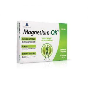 magnesium-ok