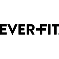 Ever-Fit