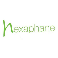 Hexaphane