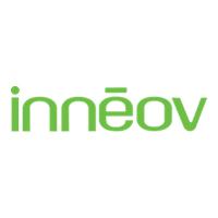 Innéov