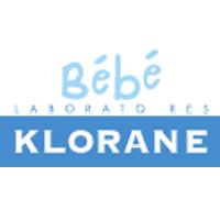 Klorane Bebé