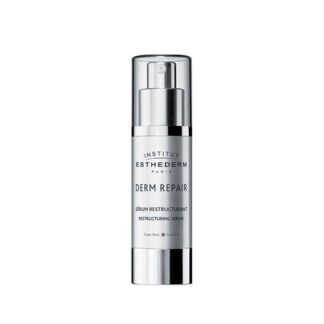 Esthederm Derm Repair Sérum Restructurant 30ml